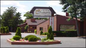 Sybaris Downers Grove, Illinois
