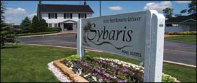 Sybaris Frankfort, Illinois