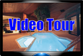Sybaris youtube video tour