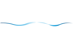 Sybaris Pool Suites