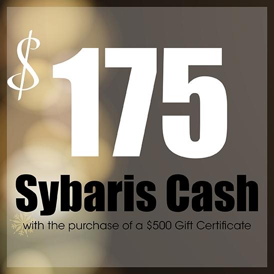 $175 Bonus Holiday Cash