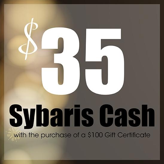 $35 Bonus Holiday Cash