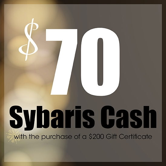 $70 Bonus Holiday Cash