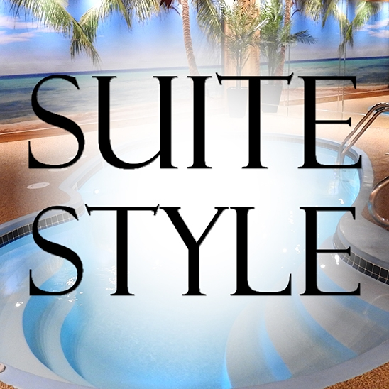 Gift Certificate Suite Style