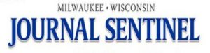 Milwaukee Journal Sentinal