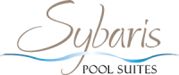 Sybaris_Pool_Suites_Logo-300